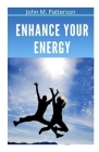 Enhance Your Energy Cover Image