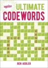 Ultimate Codewords Cover Image