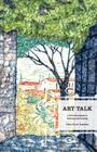 Art Talk: A Practical Guide to Painting and Drawing Cover Image