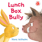 Lunch Box Bully (I Like to Read) Cover Image