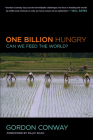 One Billion Hungry: Can We Feed the World? Cover Image