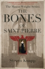 The Bones of St. Pierre Cover Image