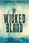Of Wicked Blood Cover Image