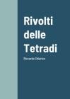 Rivolti delle Tetradi: Riccardo Chiarion Cover Image
