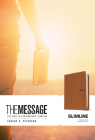 Message-MS-Slimline Cover Image