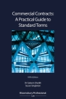 Commercial Contracts: A Practical Guide to Standard Terms Cover Image