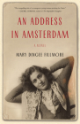 An Address in Amsterdam Cover Image