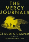 The Mercy Journals Cover Image