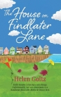 The House On Findlater Lane Cover Image