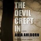 The Devil Crept in Cover Image