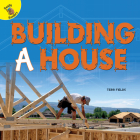 Building a House (Let's Learn) Cover Image