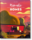 Nomadic Homes: Architecture on the Move Cover Image