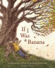If I Was a Banana Cover Image