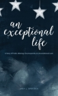 An Exceptional Life Cover Image