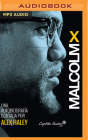 Malcolm X (Spanish Edition) Cover Image
