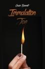 Immolation Joe Cover Image