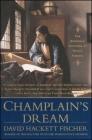 Champlain's Dream Cover Image