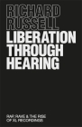 Liberation Through Hearing Cover Image