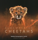 Remembering Cheetahs Cover Image