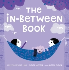 The In-Between Book Cover Image