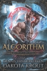 Algorithm: A Divine Dungeon Series Cover Image