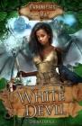 White Devil Cover Image