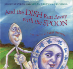 And the Dish Ran Away with the Spoon Cover Image