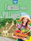 Farms and Villages (Places We Live) Cover Image