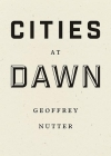Cities at Dawn Cover Image