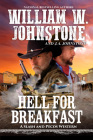 Hell for Breakfast Cover Image