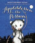 Appleblossom the Possum Cover Image