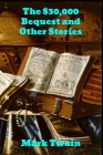 The $30,000 Bequest and Other Stories Cover Image