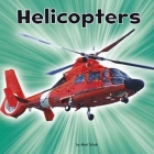 Helicopters Cover Image