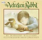 The Velveteen Rabbit Cover Image