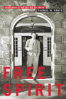 Free Spirit: A Biography of Mason Welch Gross Cover Image