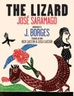 The Lizard Cover Image