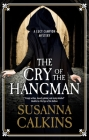 The Cry of the Hangman Cover Image