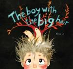 The Boy with the Big Hair Cover Image