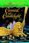 Carnival at Candlelight Cover Image