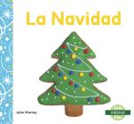 La Navidad (Christmas) Cover Image