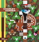 Charley Harper 2021 Wall Calendar Cover Image