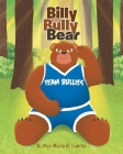 Billy the Bully Bear Cover Image