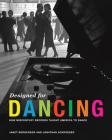 Designed for Dancing: How Midcentury Records Taught America to Dance Cover Image