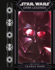 Star Wars Dark Legends Cover Image