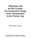 Plutonium and the Rio Grande Cover Image