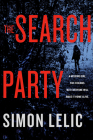 The Search Party Cover Image
