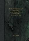 Библиографический указ&# Cover Image