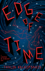 Edge of Time (The Lifespan of Starlight Trilogy) Cover Image
