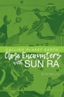 Calling Planet Earth: Close Encounters with Sun Ra Cover Image