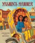 Yasmin's Hammer Cover Image